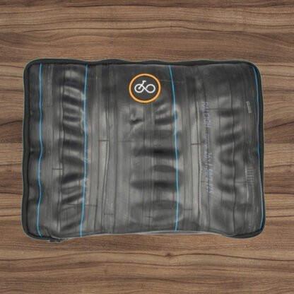 Recycled Inner Tube Laptop Case
