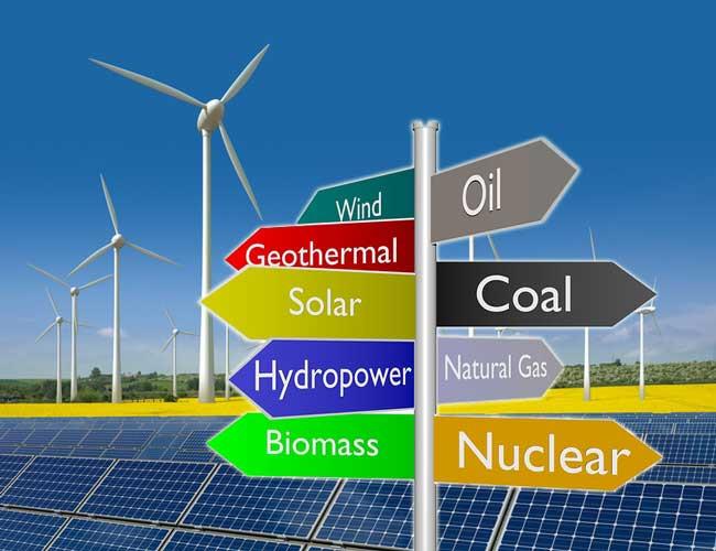 Ecobuilding / Renewable Energy Advise