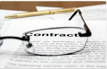 Renewable Energy Commercial Contracts/EPC Contracting