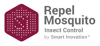 Repel Mosquito