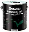 Resene Broadwall 3 in 1