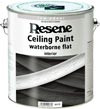 Resene Ceiling Paint