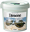 Resene Clearcoat UVS