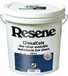 Resene ClinicalCote