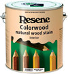 Resene Colorwood