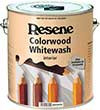 Resene Colorwood Greywash