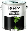 Resene Earthsense Ceiling Paint