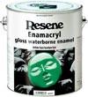 Resene Enamacryl