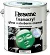 Resene Enamacryl CoolColour™