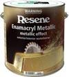 Resene Enamacryl Metallic