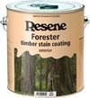 Resene Forester