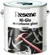 Resene Hi-Glo