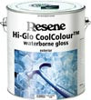 Resene Hi-Glo CoolColour™
