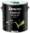 Resene Limelock