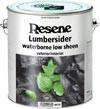 Resene Lumbersider
