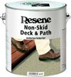 Resene Non-Skid Deck & Path