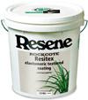 Resene Resitex Plastercote