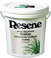 Resene Resitex - Standard, Medium, Coarse