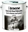 Resene Summit Roof Metallic