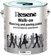 Resene Walk-on