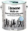 Resene Walk-on CoolColour™
