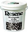 Resene Wintergrade Hi-Glo