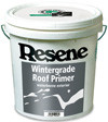 Resene Wintergrade Roof Primer