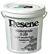 Resene Wintergrade X-200