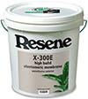 Resene X-300E