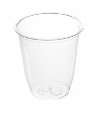 Revive Extra Large Graze Pot – 425ml
