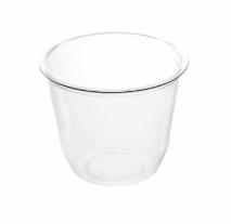 Revive Large Graze Pot – 350ml