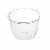 Revive Medium Graze Pot – 300ml / 10oz