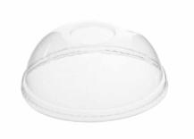 Revive PET Domed Lid for Food Pot – 12oz, 16oz, 32oz