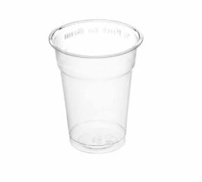 Revive rPET 1 Pint Cup