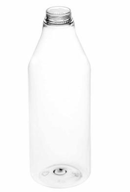 Revive rPET bottle – 1000ml – Boxed