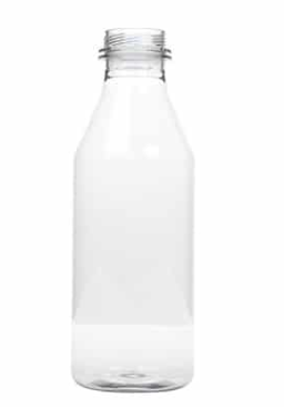 Revive rPET bottle – 250ml – Boxed