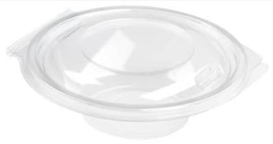 Revive rPET Contour Bowl – 250ml