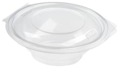 Revive rPET Contour Bowl – 500ml