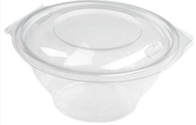 Revive rPET Contour Bowl – 750ml