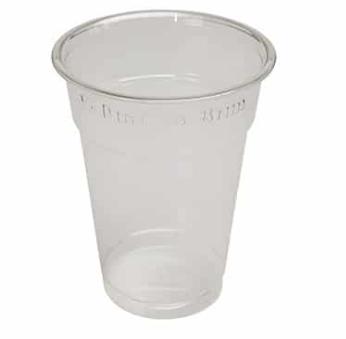Revive rPET Half Pint Cup £45.48