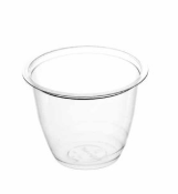 Revive Small Graze Pot – 175ml/6oz