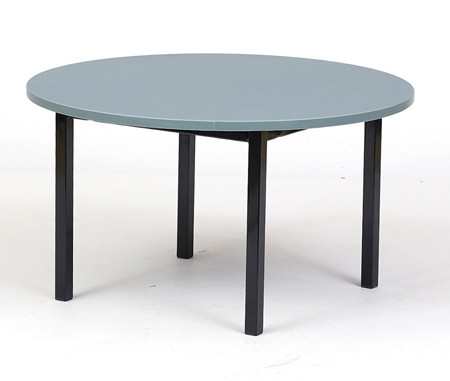 ROUND COFFEE TABLE (RE-T33)
