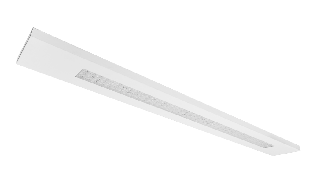 Rubix Surface Linear LED Light