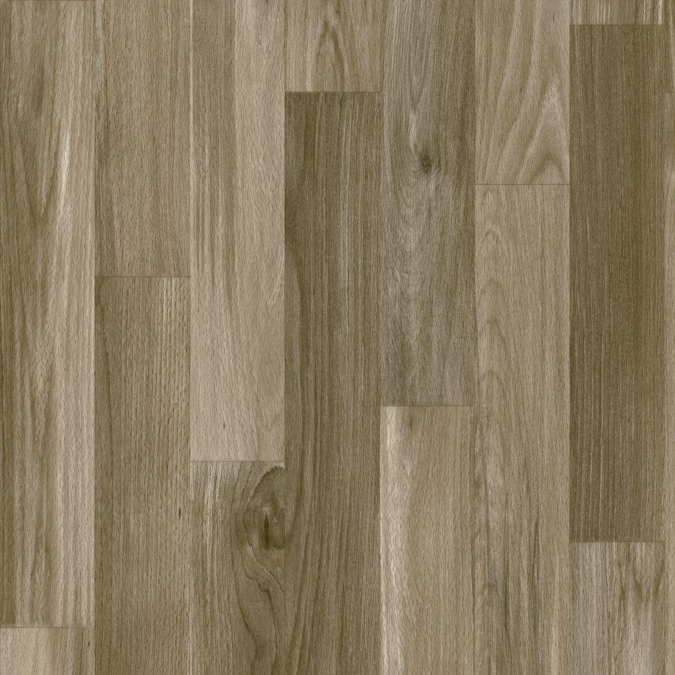 Rustic Beech - Cowabunga: 4X373490