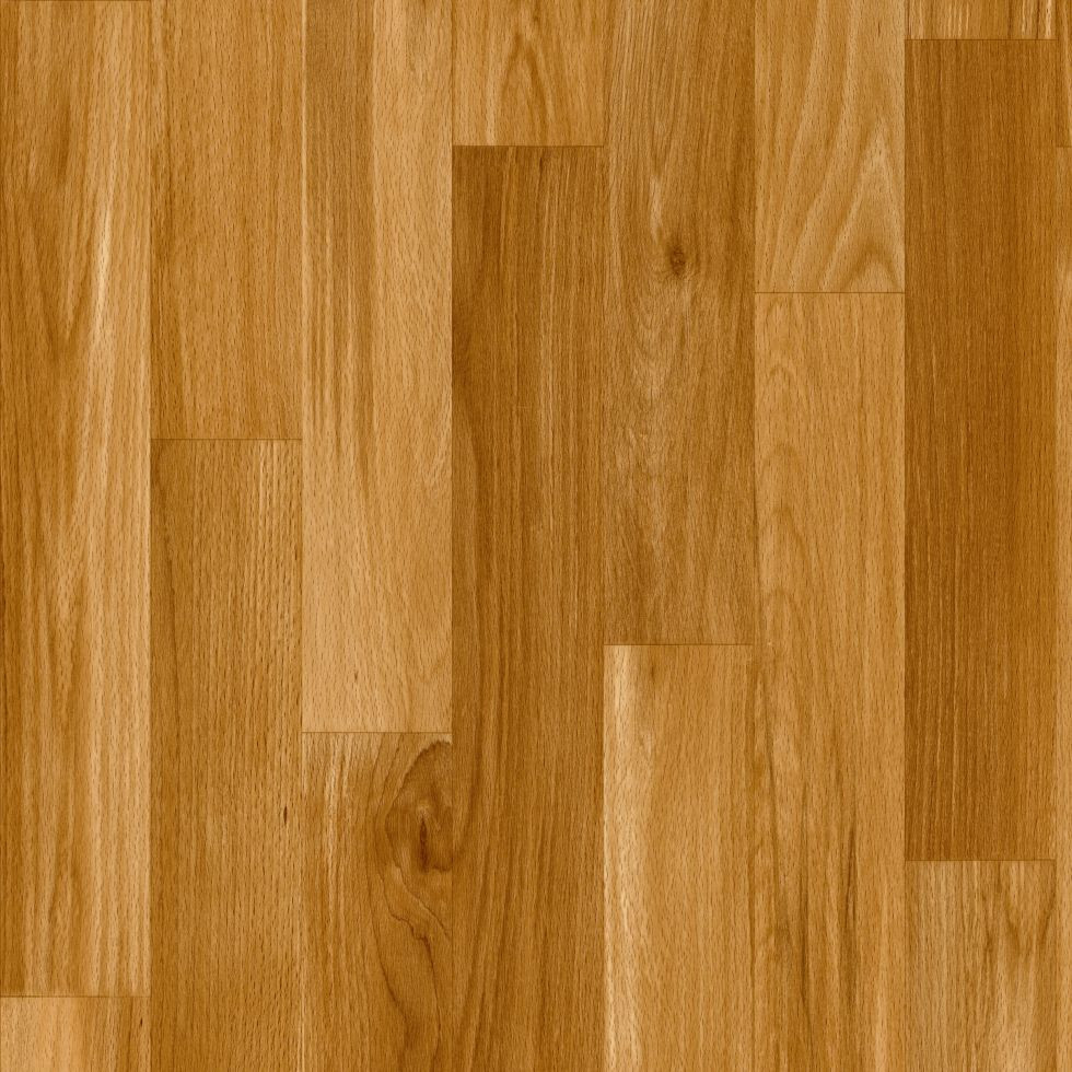 Rustic Beech - Hang Ten: 4X373480