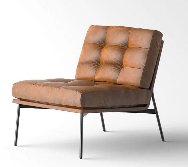 SATAH Arm Chair