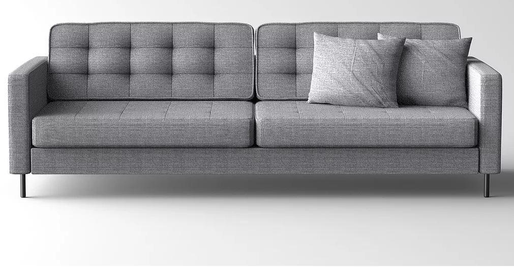 SATAH Sofa