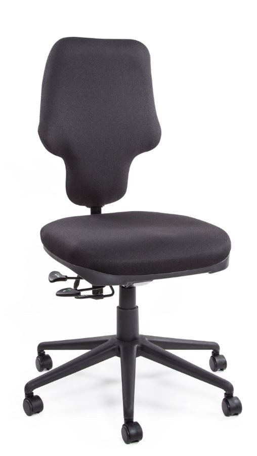 SECURITY 130 CHAIR