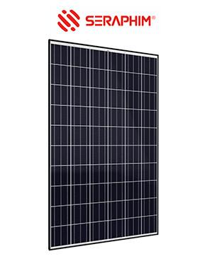 Seraphim Solar