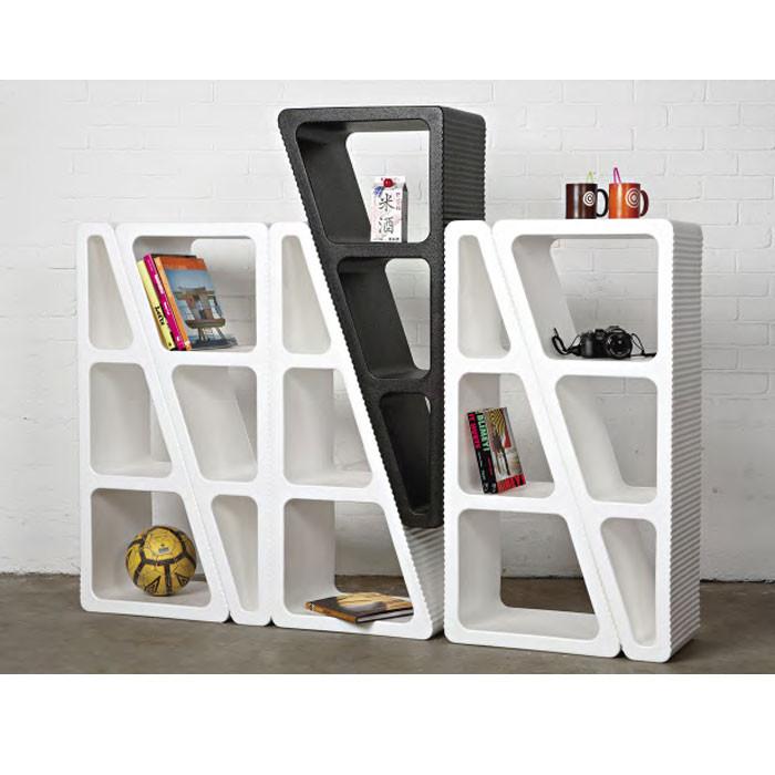 SHIFT Shelf System